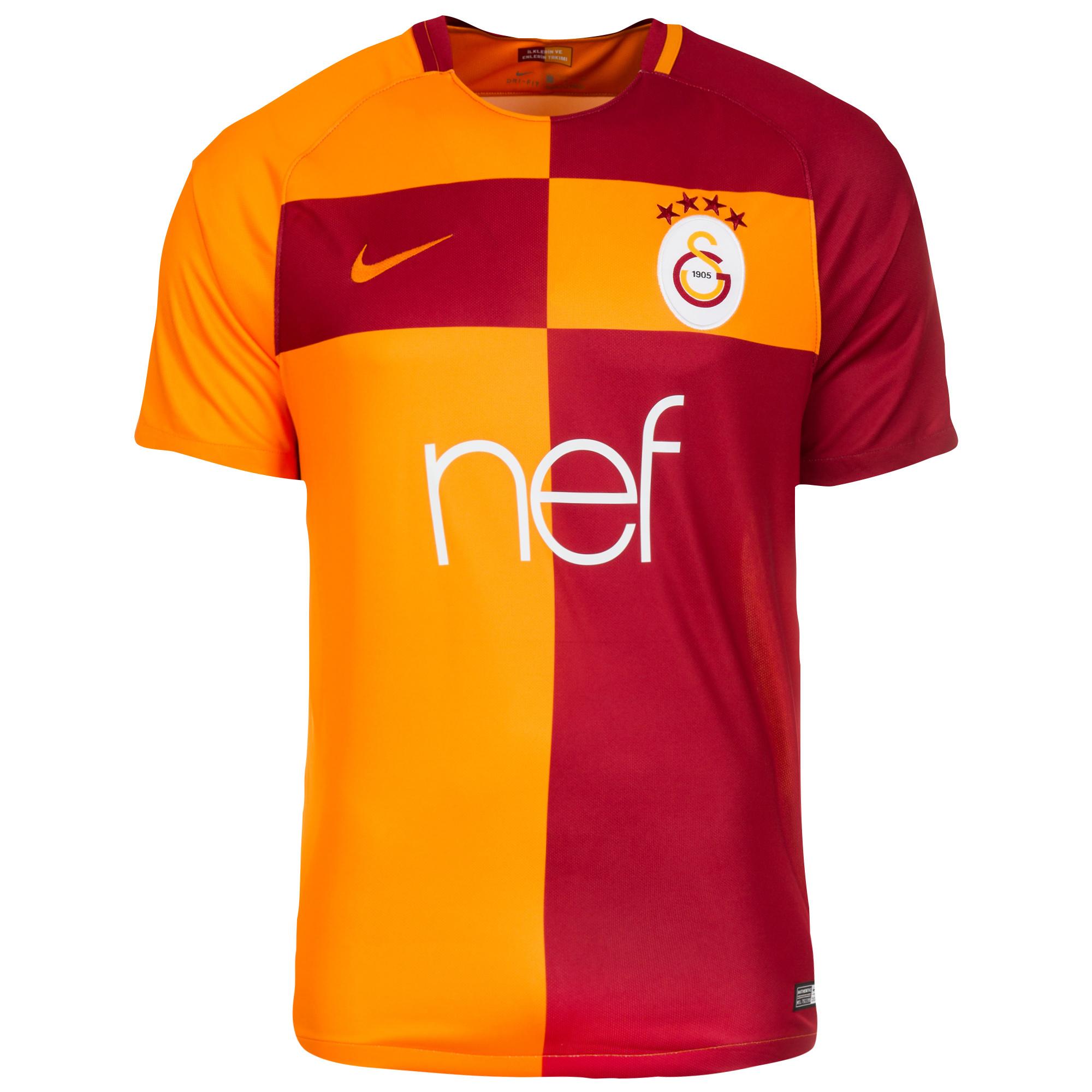 Galatasaray  GS 17 HOME 79b3555b3