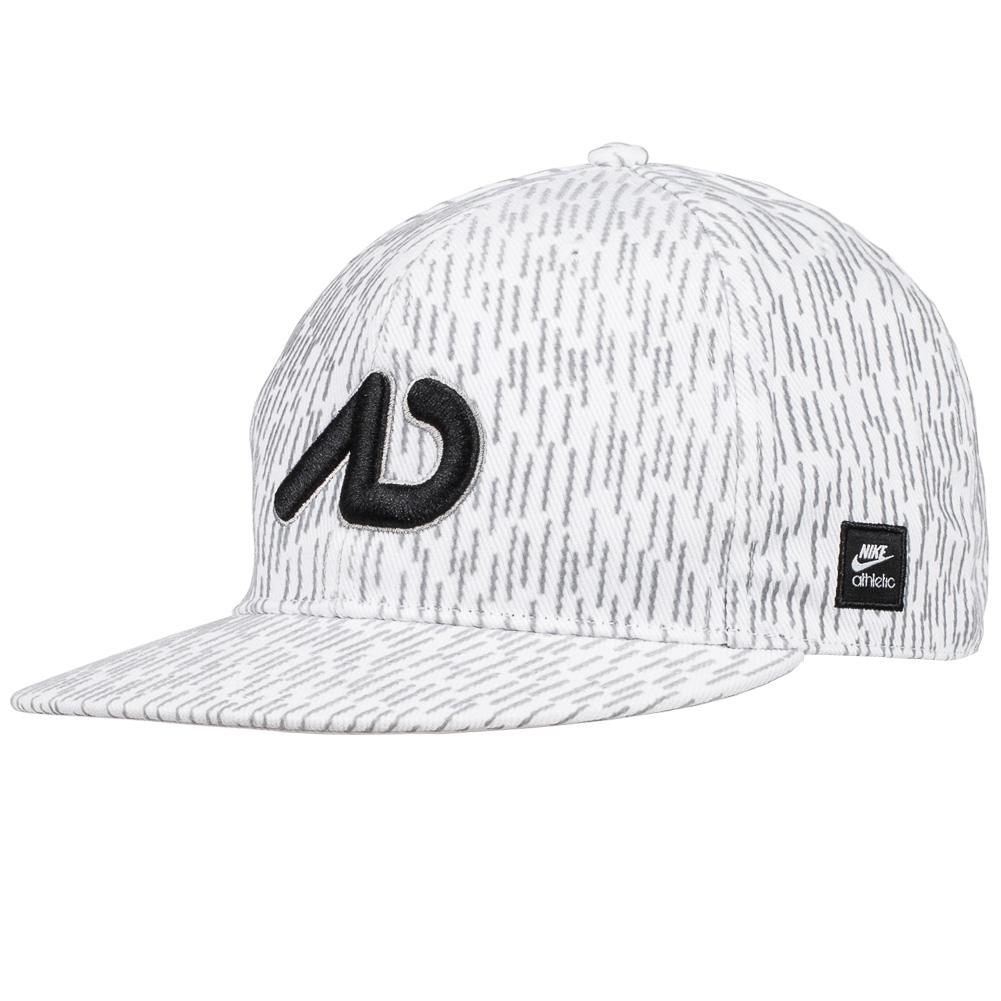 Caps neu  Nike AD Urban Head Cap bc3ff3fac