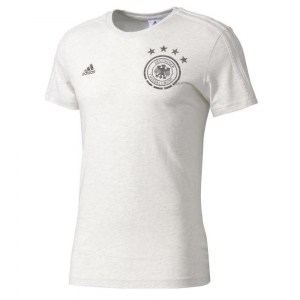 20170330122235_adidas_germany_graphic_tee_az3764
