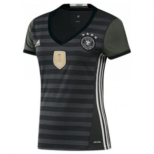AA0113_DFB_TRIKOT_AWAY_2016_FRAUEN_FANSPORT24