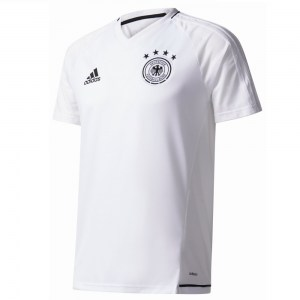 B10556_DFB_TRAINING_TRIKOT3_WEISS_FANSPORT24
