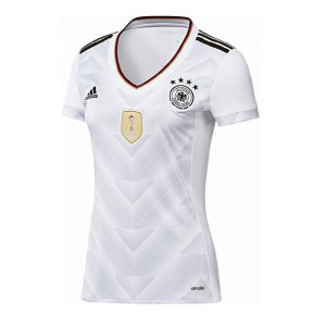 B47868_DFB_TRIKOT_HOME_DAMEN_2017_FANSPORT24
