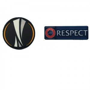 Europa_Patch_Respect-800x600