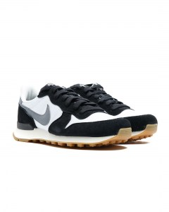 NIKE--Internationalist-schwarz-828407-101_4