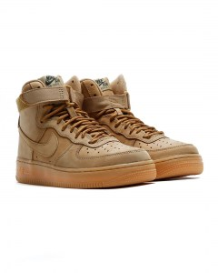 NIKE-Air-Force-1-High-Wb----GS--braun-922066-203_4