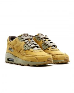 NIKE-Air-Max-90-Winter-Premium-Flax---GS--braun-943747-700_4