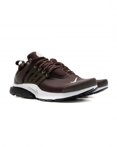 NIKE-Air-Presto-Essential--Shoe-braun-848187-200_4