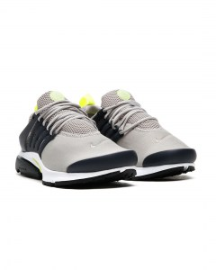NIKE-Air-Presto-Essential-grau-848187-014_4