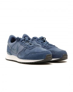 NIKE-Air-Vortex-Leather-Shoe-blau-918206-401_4