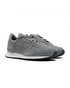 NIKE-Air-Vortex-Leather-Shoe-grau-918206-002_4