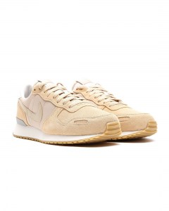 NIKE-Air-Vortex-Leather-braun-918206-200_4