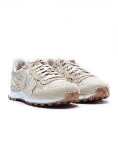 NIKE-Internationalist-beige-828407-202_4