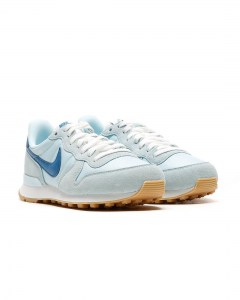 NIKE-Internationalist-blau-828407-409_4