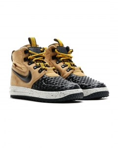 NIKE-Lunar-Force-1-Duckboot--17--GS--braun-922807-700_4