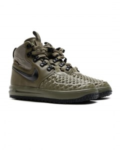 NIKE-Lunar-Force-1-Duckboot--17--GS--gr-n-922807-200_4
