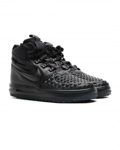 NIKE-Lunar-Force-1-Duckboot--17--GS--schwarz-922807-001_4