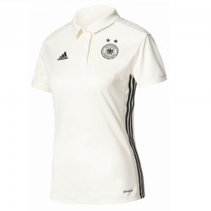 S98268_DFB_TRIKOT2_HOME_FRAUEN_2017_FANSPORT24