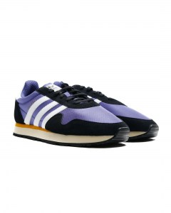 adidas--Haven-violett-BY9720_4