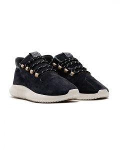 adidas--Tubular-Shadow-schwarz-BY3568_4