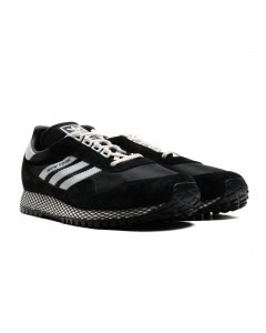 adidas-New-York-schwarz-BY9339_4