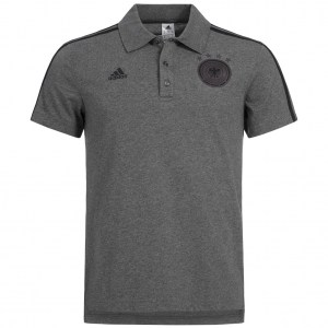 dfb-adidas-3-stipes-herren-polo-shirt-ac6702_08724_8320913