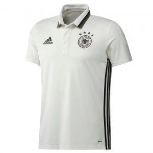 germany-2016-2017-adidas-staff-polo-shirt-white