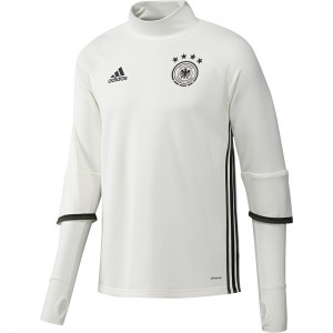 germany-2016-2017-adidas-training-top-white