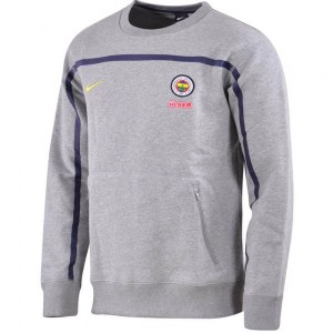 nike-633688-fenerbahce-ulker-authentic-fleece-crew-erkek-sweat-shirt-23875