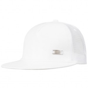 nike-af-1-leather-trucker-cap-air-force-1-leder-kappe-508636-100_08954_3615785
