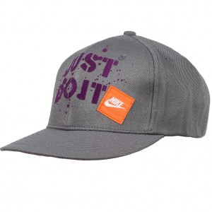 nike-just-do-it-herren-cap-208216-064_05097_2599519